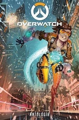 Overwatch Analogia