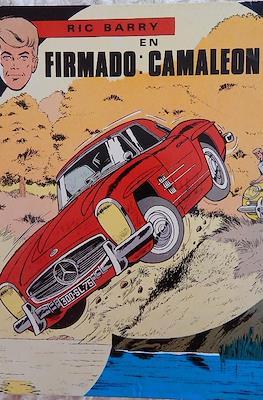 Colección Vidorama (Cartoné 32-48 pp) #17
