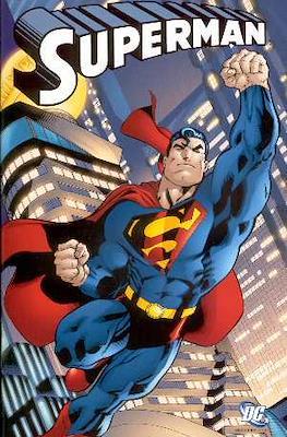 Superman (Especial DVD 2006)