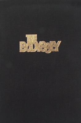 The Bodyssey