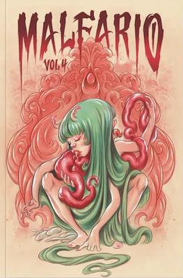 MalFario #4