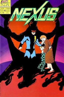 Nexus vol.2 #40