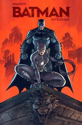 Batman: The Dark Prince Charming Intégrale