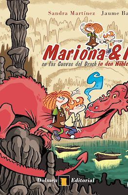 Mallorca una isla de cuentos