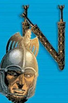 Nippur de Lagash #3