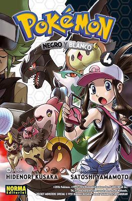 Pokémon #29