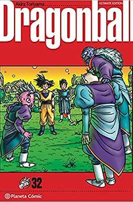 Dragon Ball Ultimate Edition (2021) #32