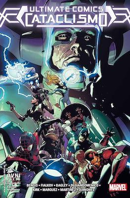 Ultimate Comics: Cataclismo