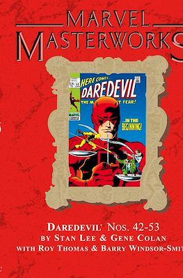 Marvel Masterworks (Hardcover) #110