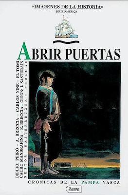 Colección Imágenes de la Historia (Cartoné.) #20