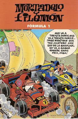 Supercomics (Grapa) #5