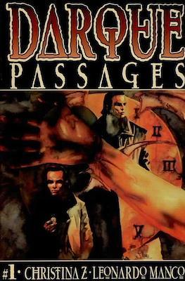 Darque Passages (1998)