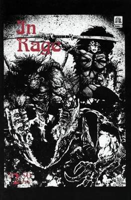 In Rage