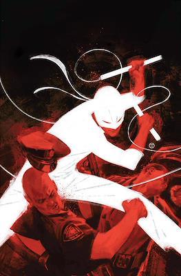 Daredevil (Grapa) #7