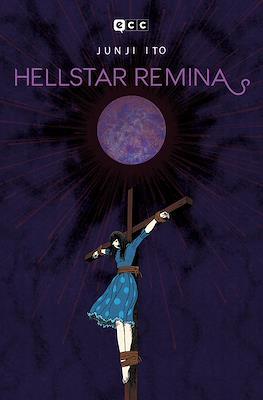 Hellstar Remina (Rústica) #