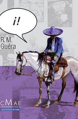 R. M. Guéra
