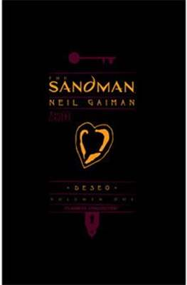 The Sandman (Cartoné, 496  páginas (2010-2011)) #2