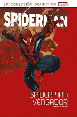 Spider-Man: La Colección Definitiva (Cartoné) #57