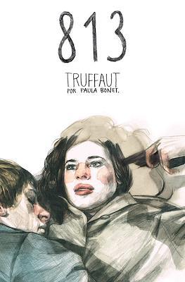 813 Truffaut