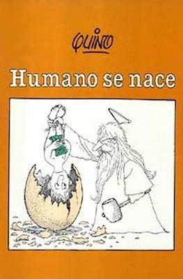 Colección Imagen (Cartoné) #22