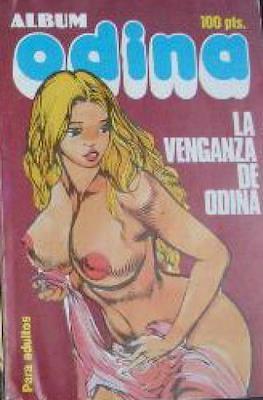 Album Odina #3