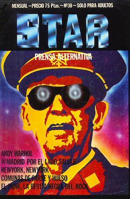 Star (1974-1980) #30