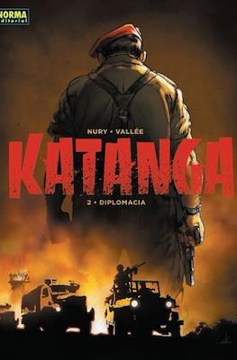 Katanga #2