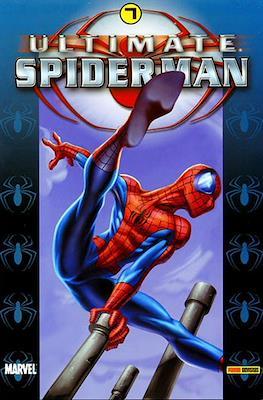 Ultimate Spiderman (Rústica 80 pp) #7