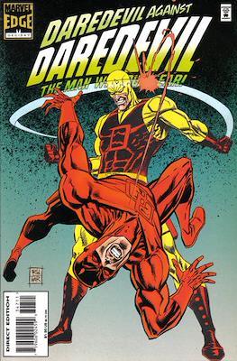 Daredevil Vol. 1 (1964-1998) (Comic Book) #347