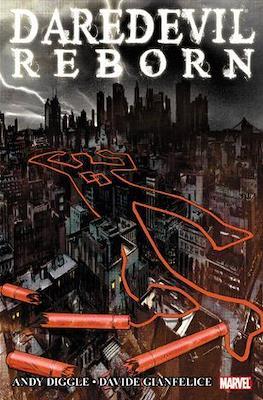 Daredevil: Reborn