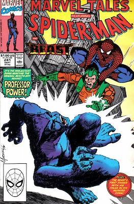 Marvel Tales (Comic Book) #241