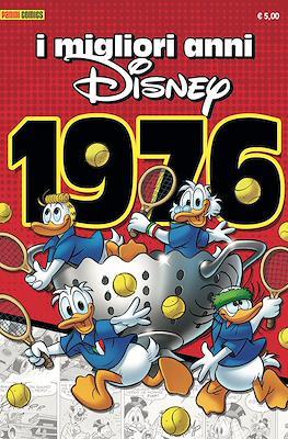 I migliori anni Disney (Rústica 164 pp) #17