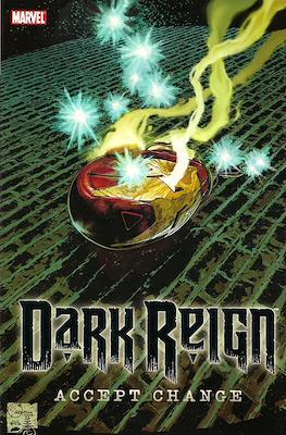 Dark Reign: Accept Change