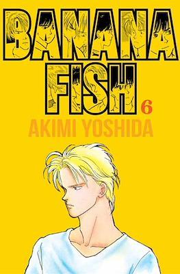 Banana Fish #6