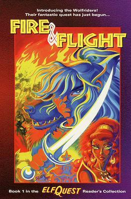 ElfQuest Reader's Collection