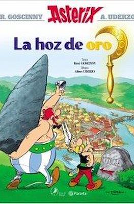 Asterix #2