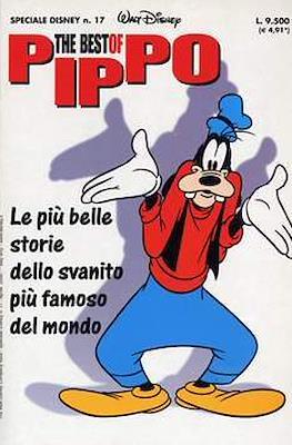 Speciale Disney (Brossurato) #17