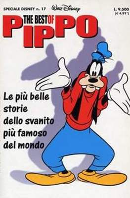 Speciale Disney #17