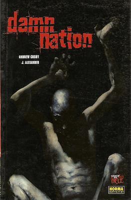 Colección Made in Hell (Rústica) #46