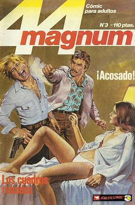 44 Magnum #3