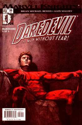 Daredevil (Vol.2) (Digital) #50