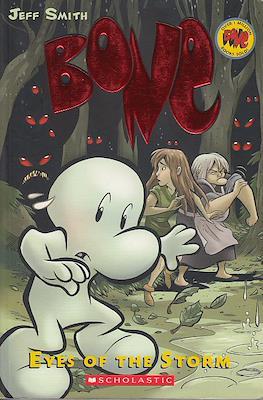 Bone (Hardcover 128-144 pp) #3