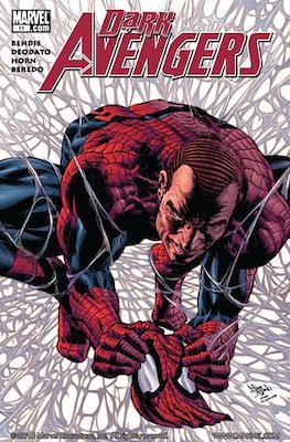 Dark Avengers Vol. 1 (2009-2010) (Comic-Book) #11