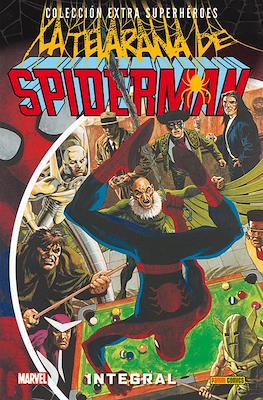 Colección Extra Superhéroes (Formato variable) #42