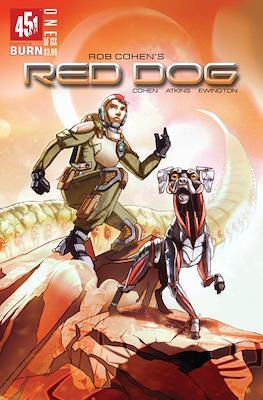 Red Dog #1