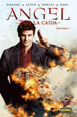 Colección Made in Hell (Rústica) #100