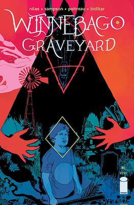 Winnebago Graveyard (Comic Book) #1
