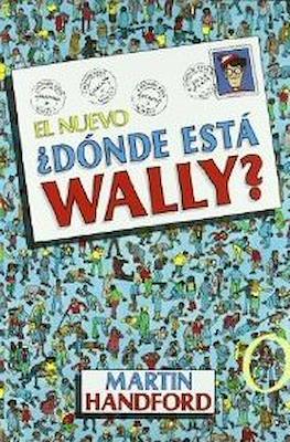 ¿Dónde está Wally?¡OH! (Cartoné 32 pp, Estuche con 6 libros) #1