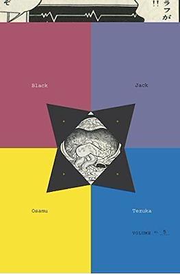 Black Jack (kanzenbam) #5