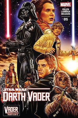 Darth Vader (2015) (Digital) #15
